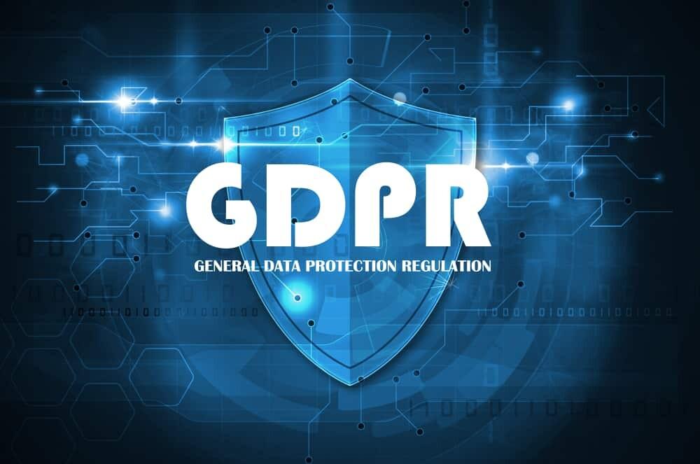 Beginselen van de Algemene Verordening Gegevensbescherming AVG
