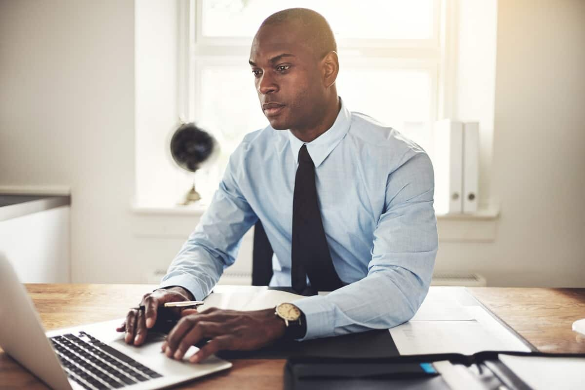 Sector Accountancy herstelt in 2021